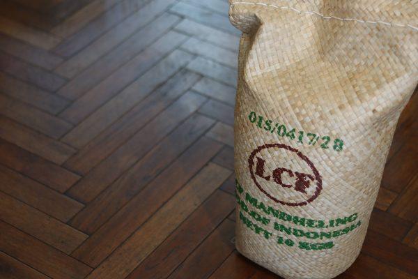 究極のマンデリンと世界的人気のパカマラ品種が新入荷