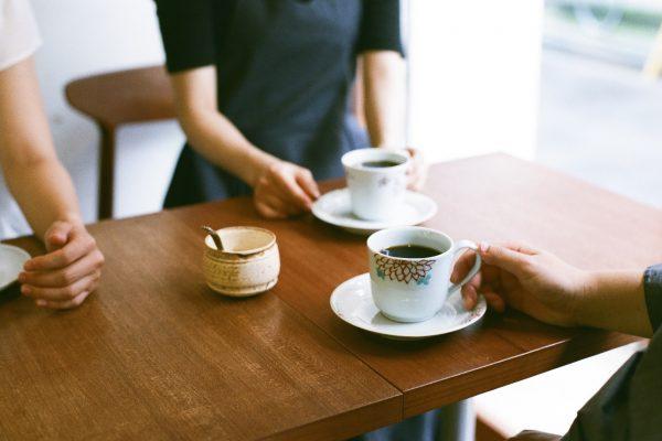 Muiのコーヒーが飲める店・買える店一覧