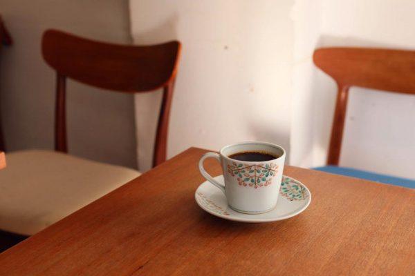 最高の飲み心地をご自宅でも。コスタリカ『エル・アルト農地』