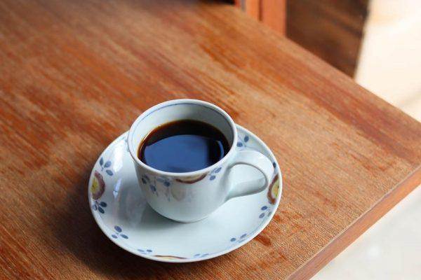 【コーヒー豆入荷情報】コロンビア「イグナシオ・キンテロ」さんの新豆