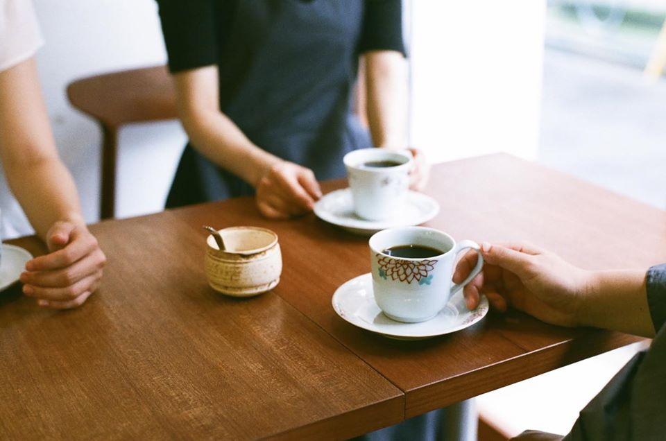 【無料オンラインコーヒーセミナー付き】お試しセット