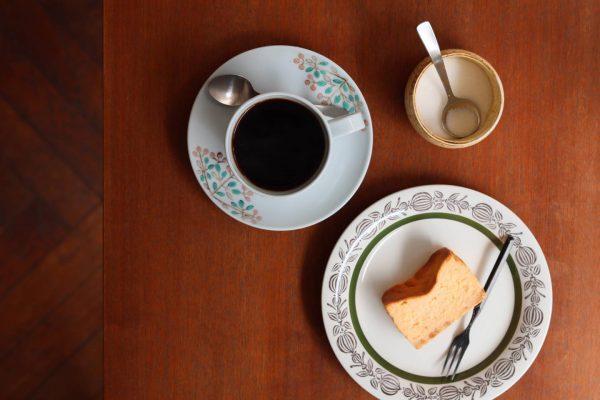 【コーヒー豆入荷情報】秋のイチオシ3商品