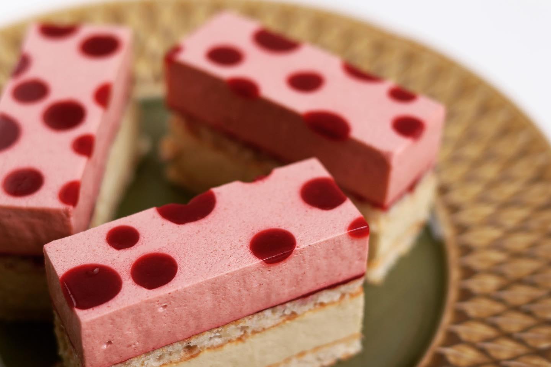 mui ケーキ KUTOTEN