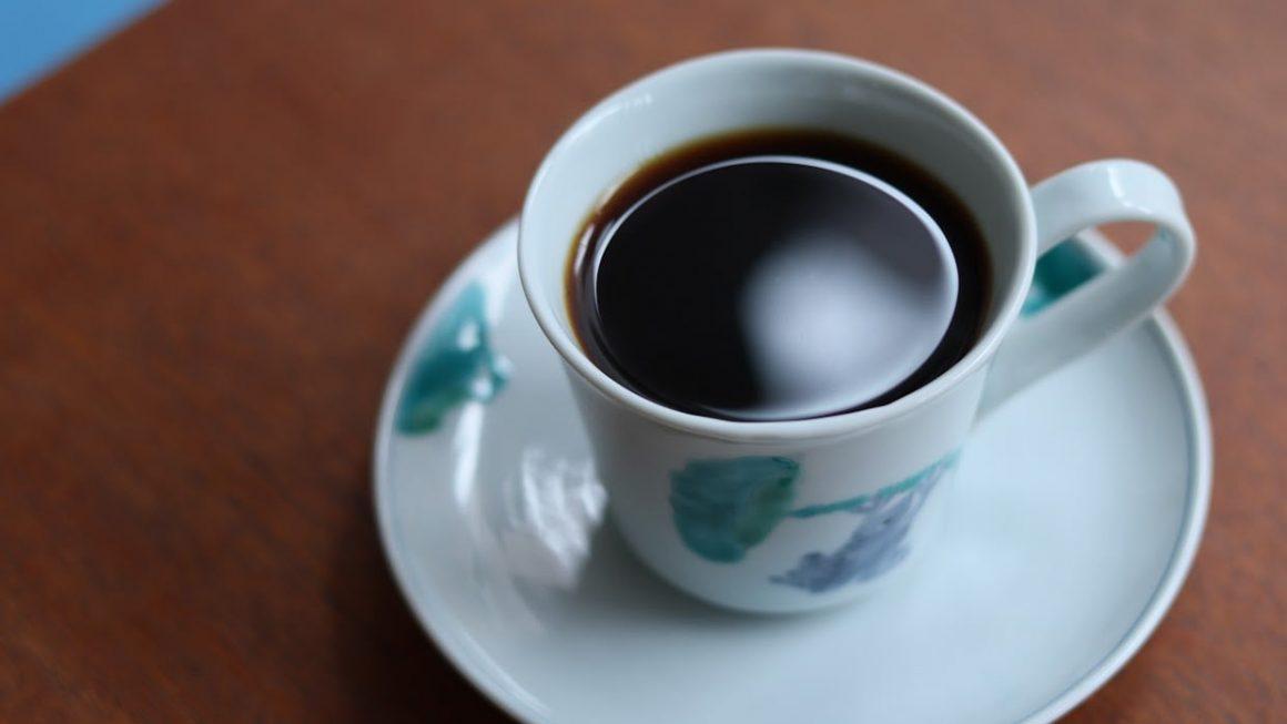 おすすめコーヒーが続々入荷!新豆情報