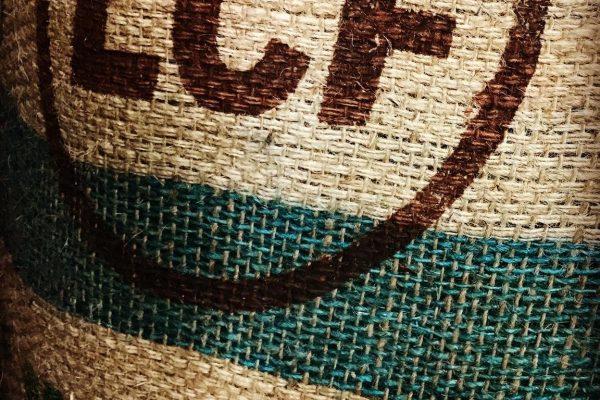 Muiのスペシャリテコーヒー:LCFマンデリン